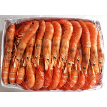 Лангустины, свежемороженые 2 кг