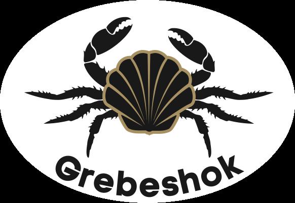 Grebeshok.com